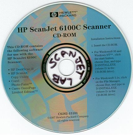 Download driver hp scanjet 5550c windows 7 dkprogs.